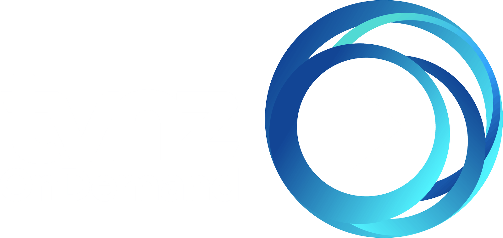 tvnz-od-logo-2