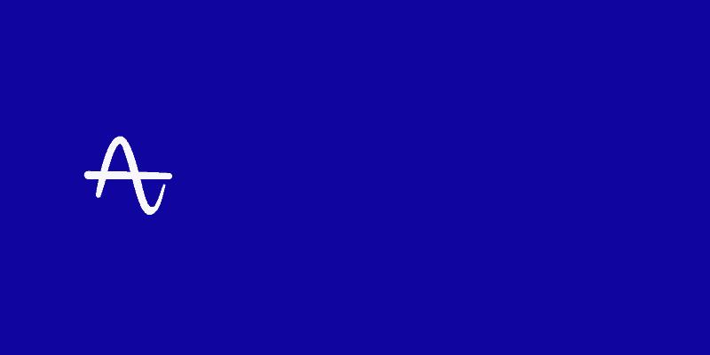 amplitude-logo-2