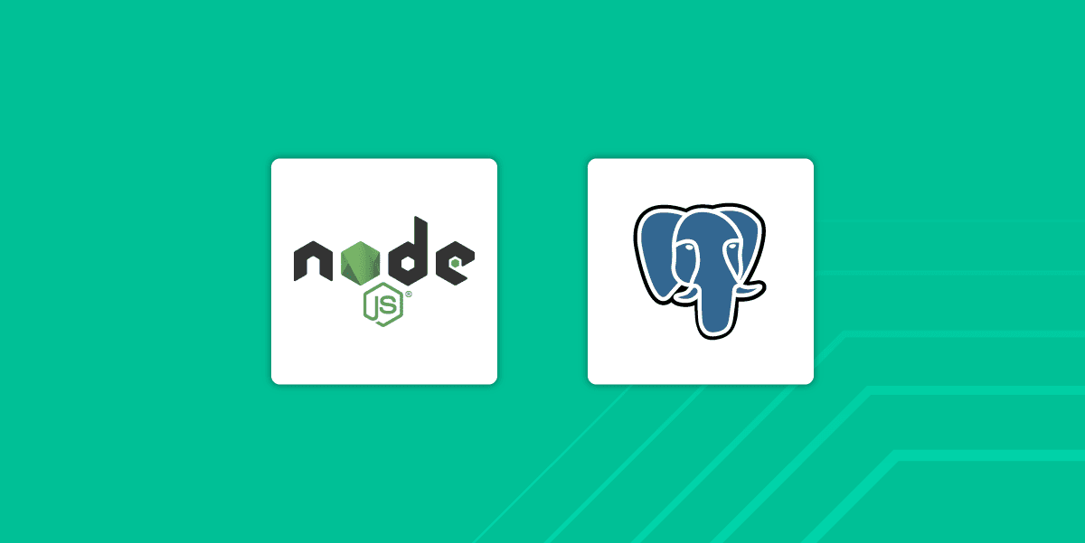 blog-node_postgresql
