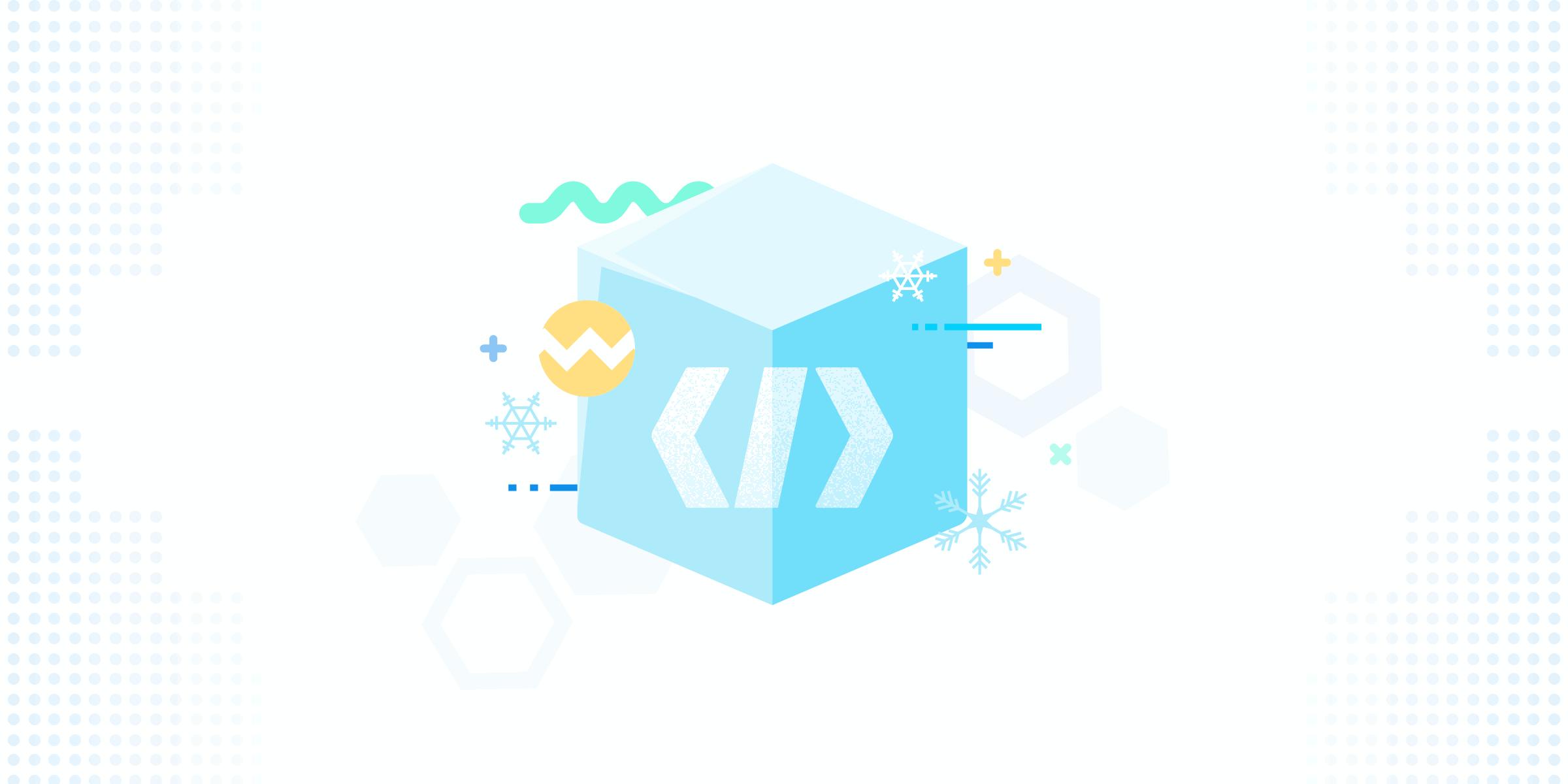 blog-unfreeze-code_holidays2x
