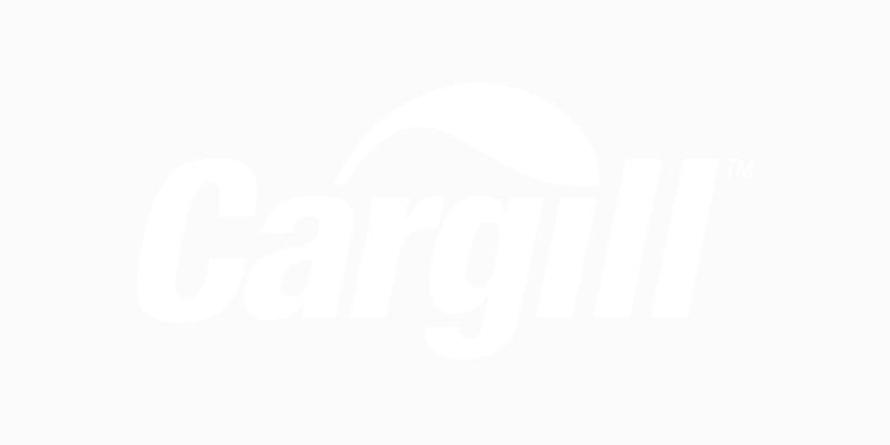 cargill-logo-white