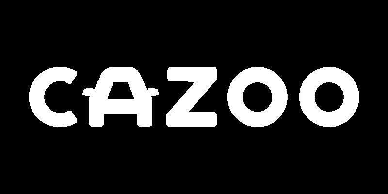 cazoo-logo-white