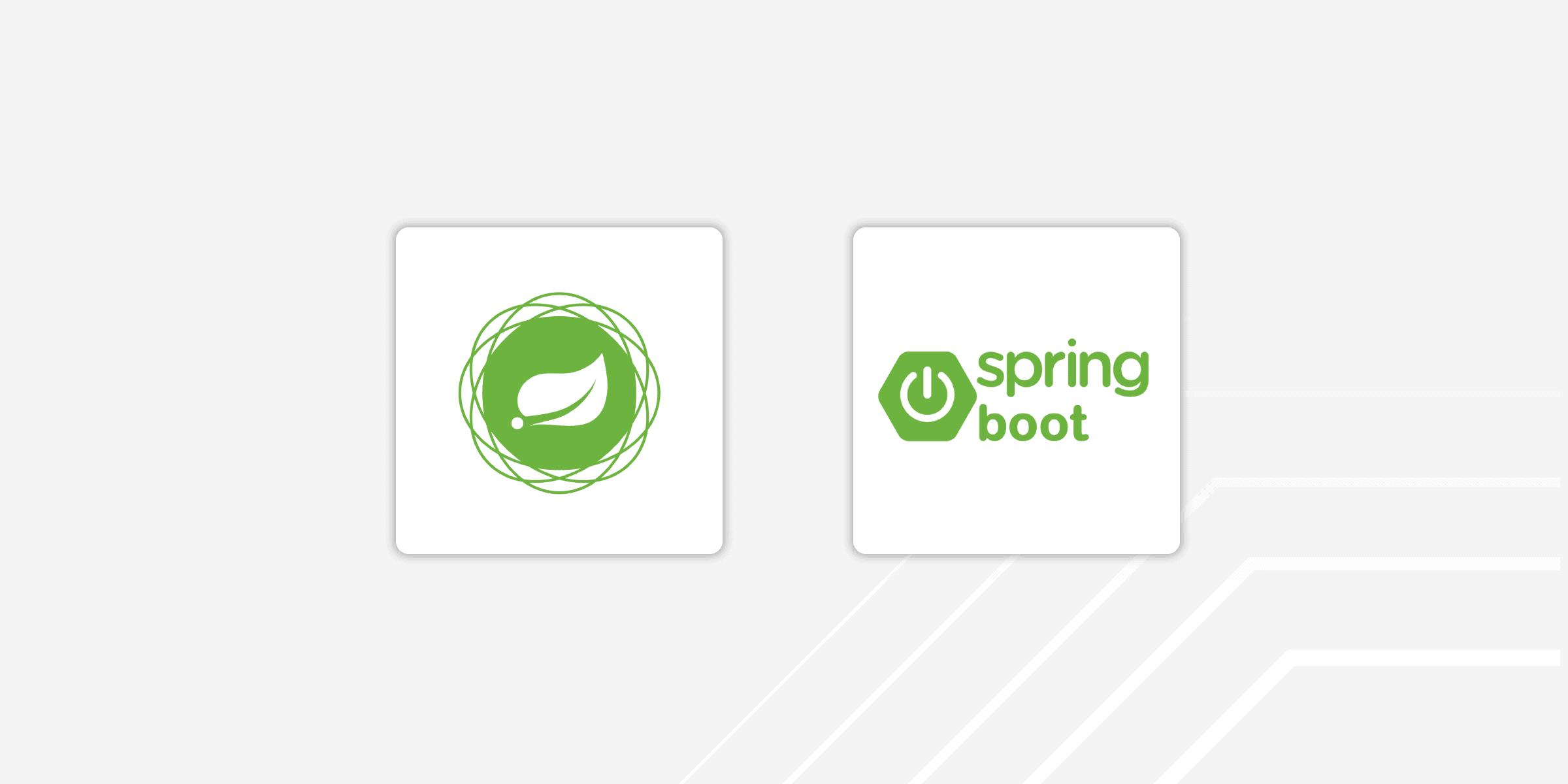 blog-spring_springboot2
