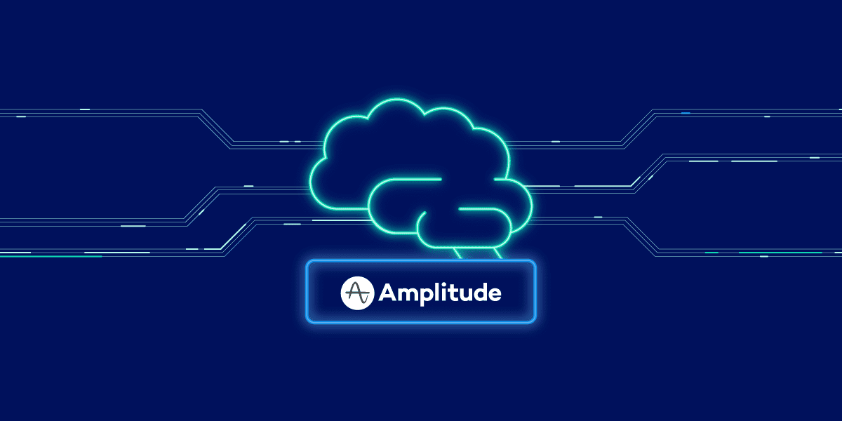 blog-amp_cohorts
