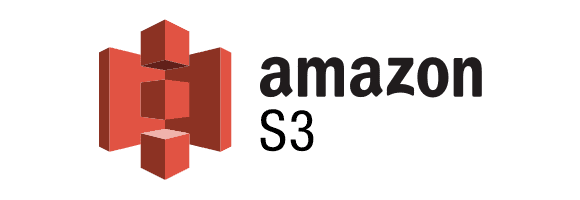 amazon-s3-1
