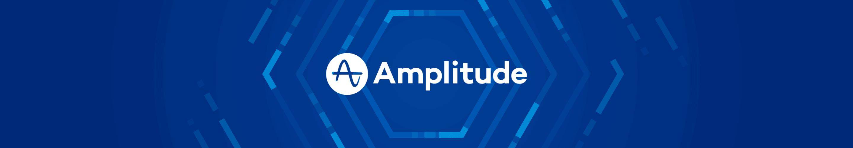 t1-amplitude