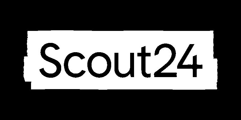 scout24-logo-whitev2