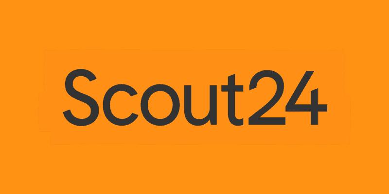 scout24-logo