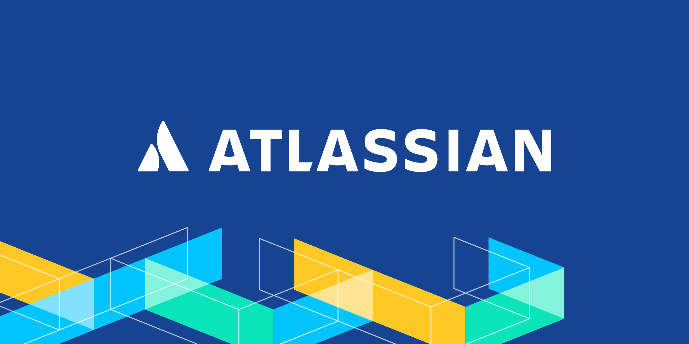 blog-flagship-atlassian