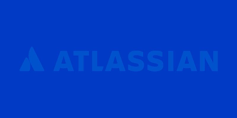 atlassian-800x400-2