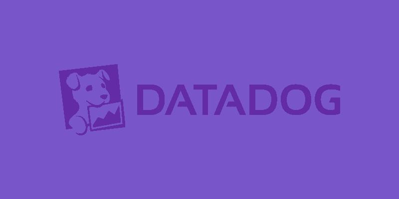 datadog-800x400