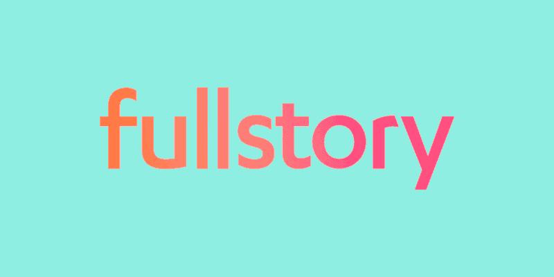 fullstory-800x400