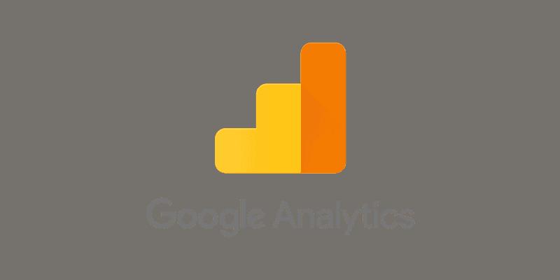 google-analytics-800x400