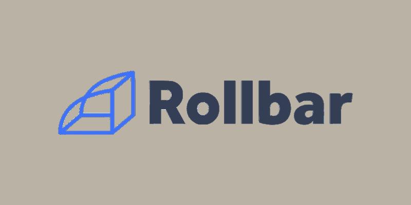 rollbar-800x400