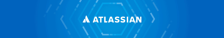 t1-atlassian