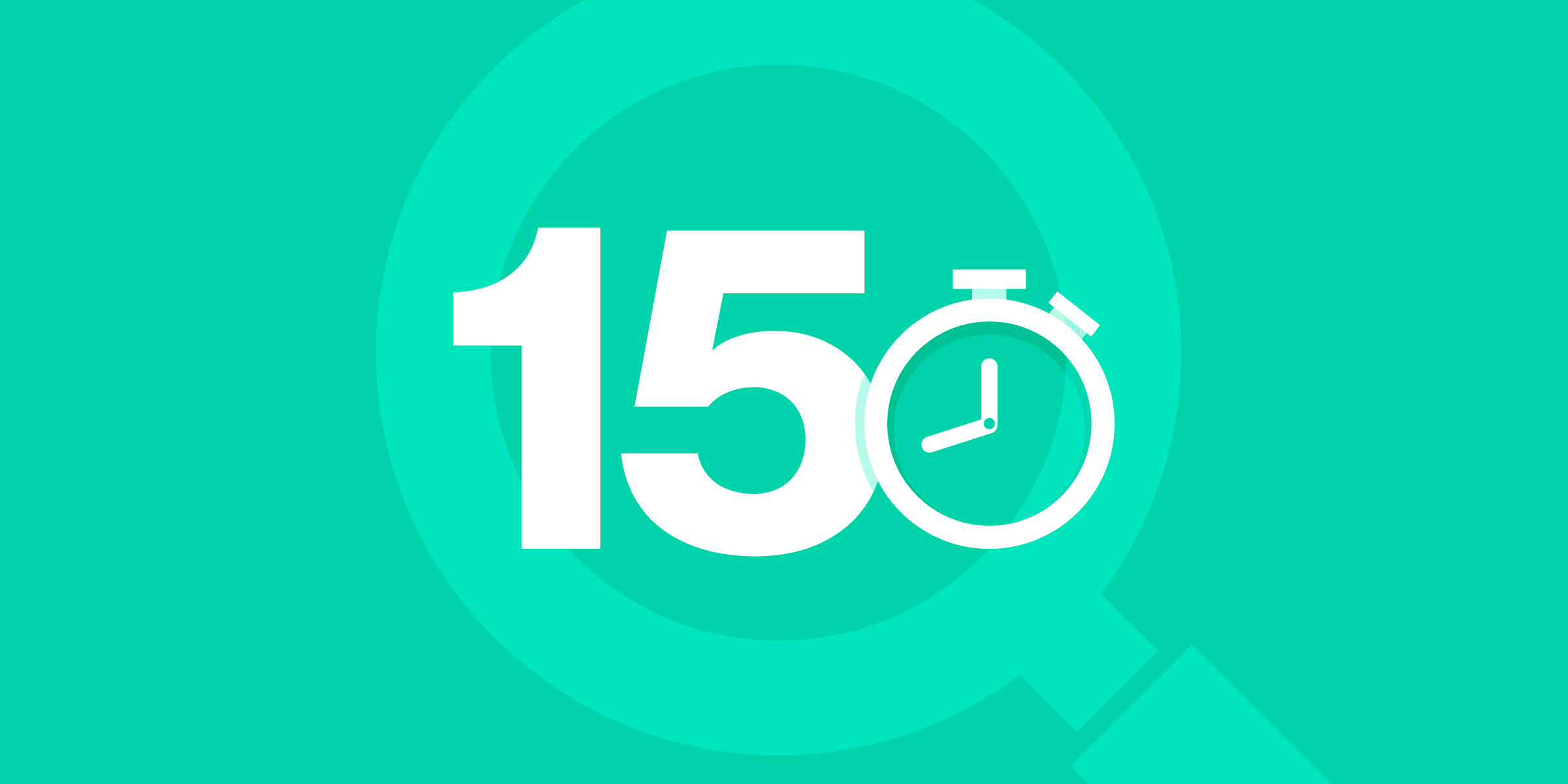 blog-15min_monitoring