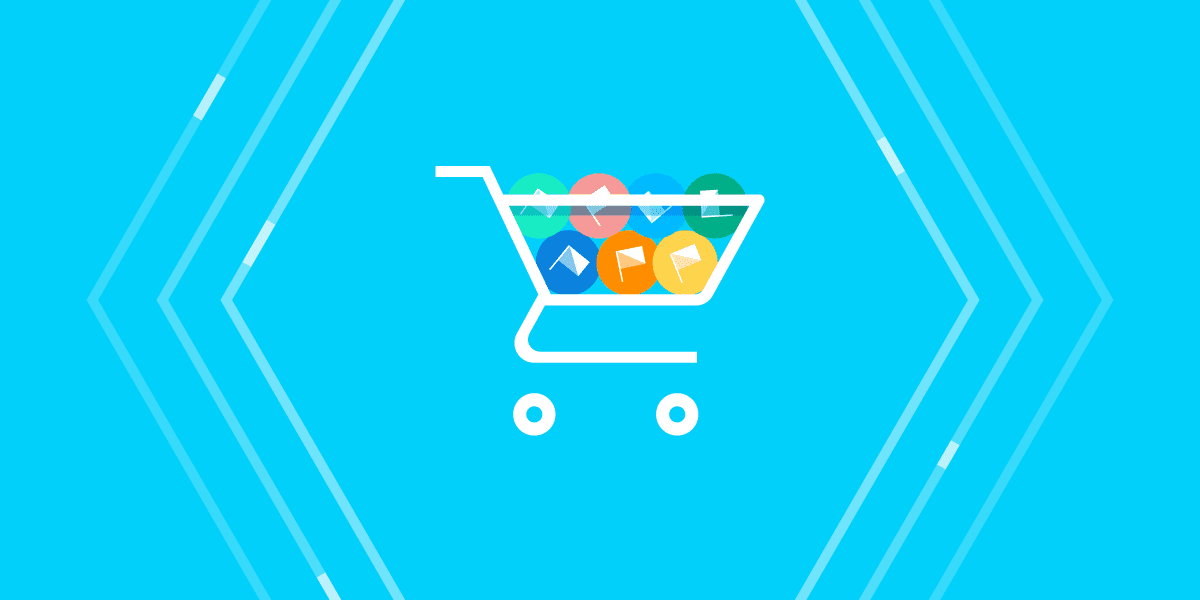 blog-7-essential-e-commerce-metrics