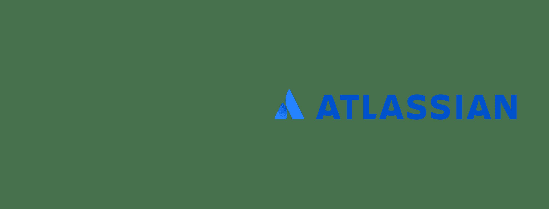 atlassian-menu