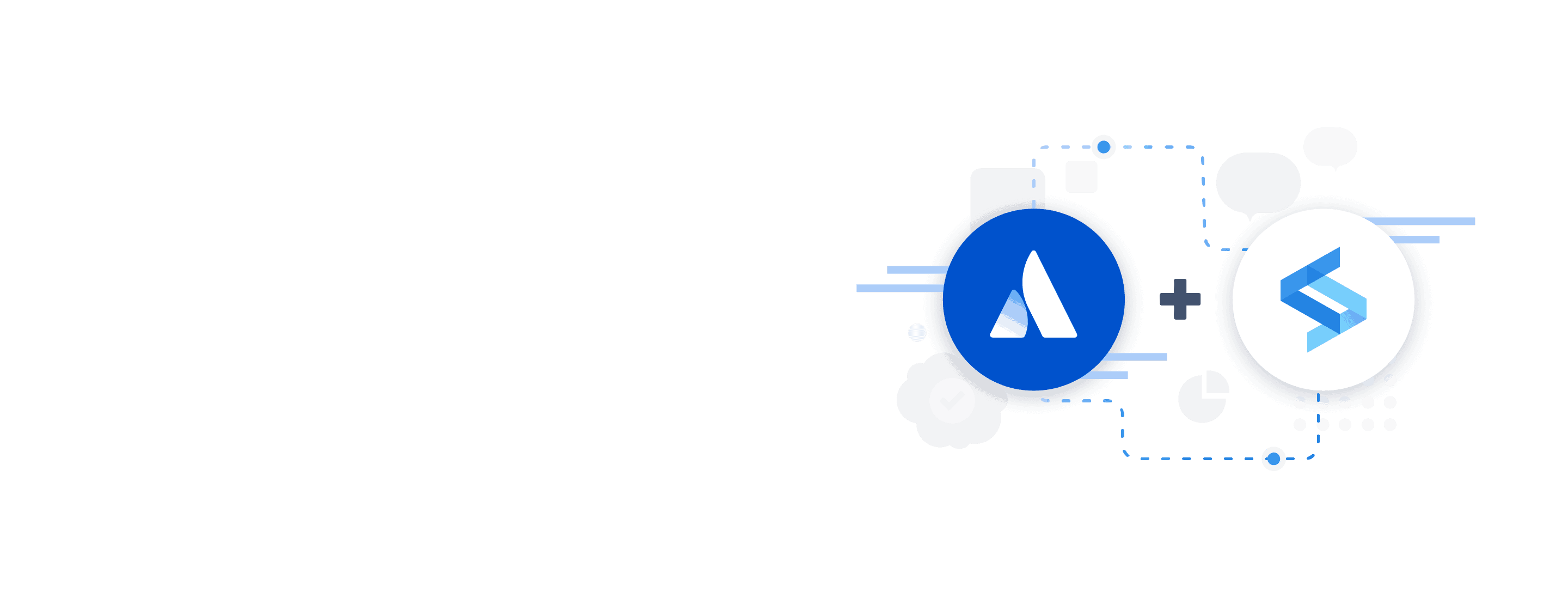 atlassian-open-devops