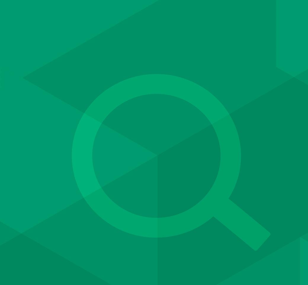 thumb-observability_guide