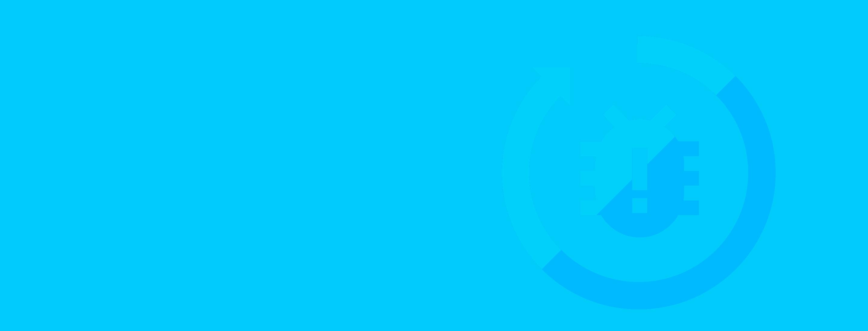wbn-debug-menu