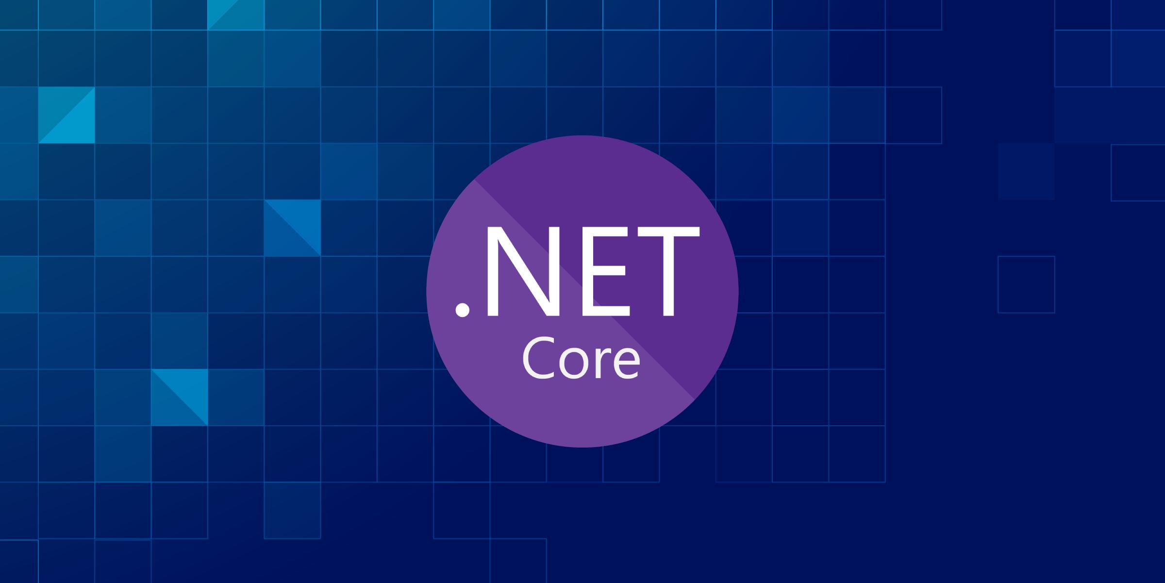 blog-netcore