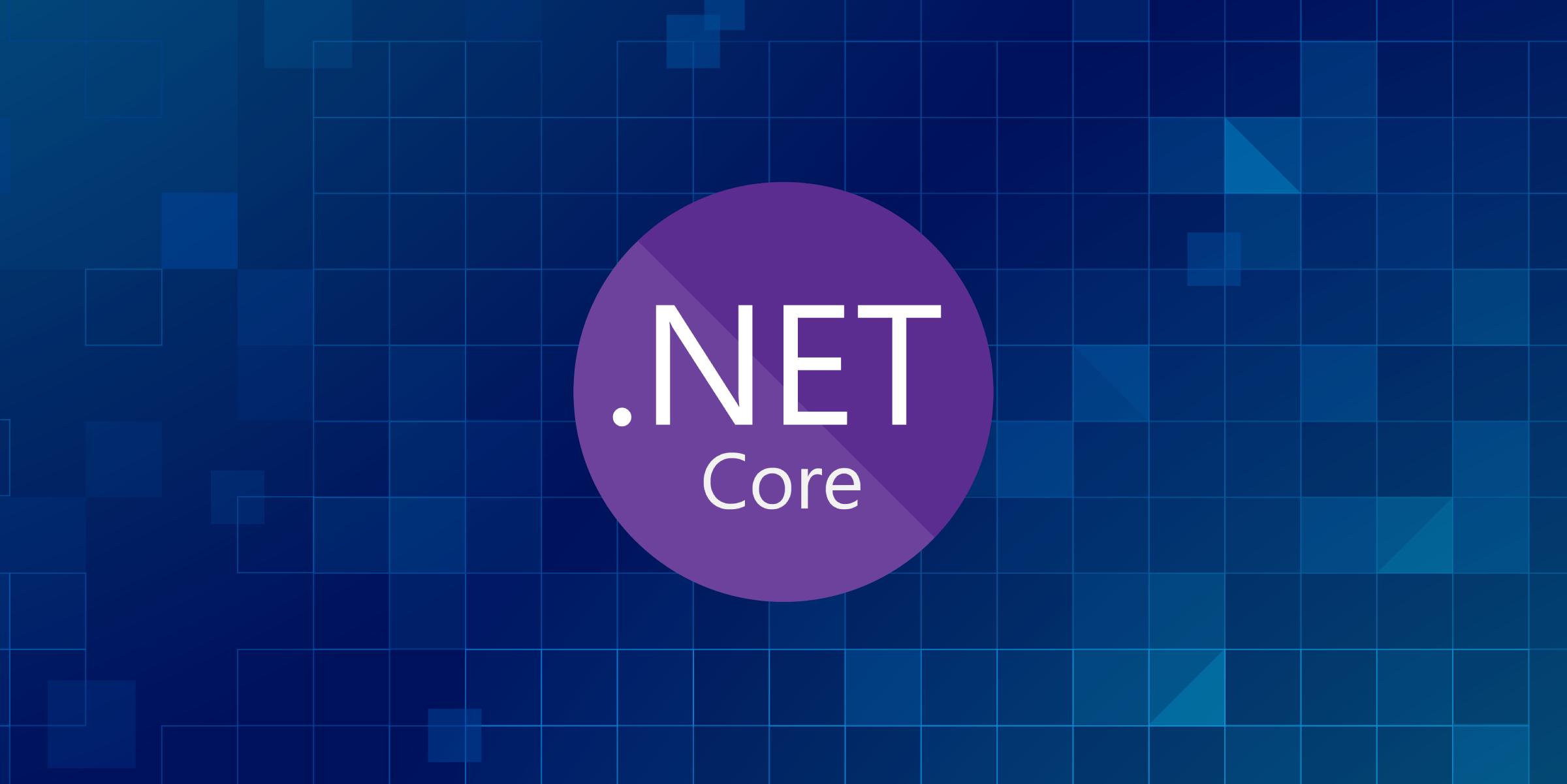 blog-netcore_pt2