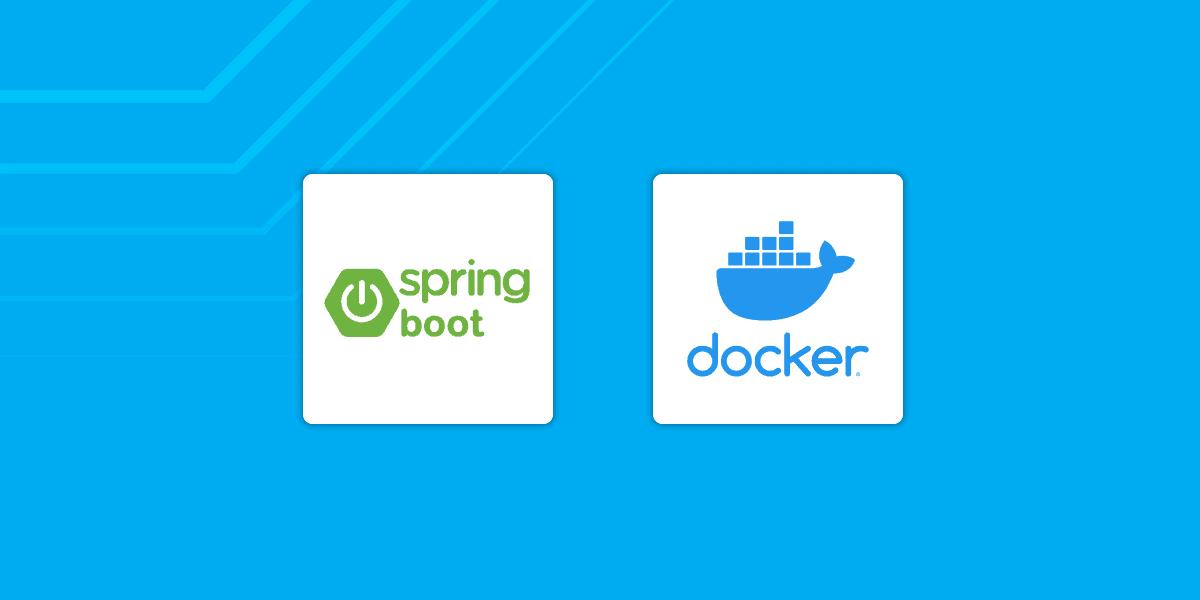blog-springboot_docker