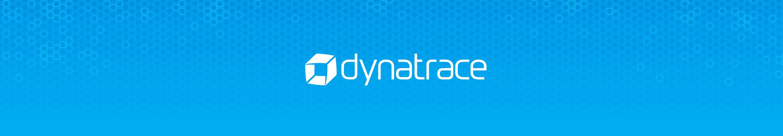 t2-dynatrace