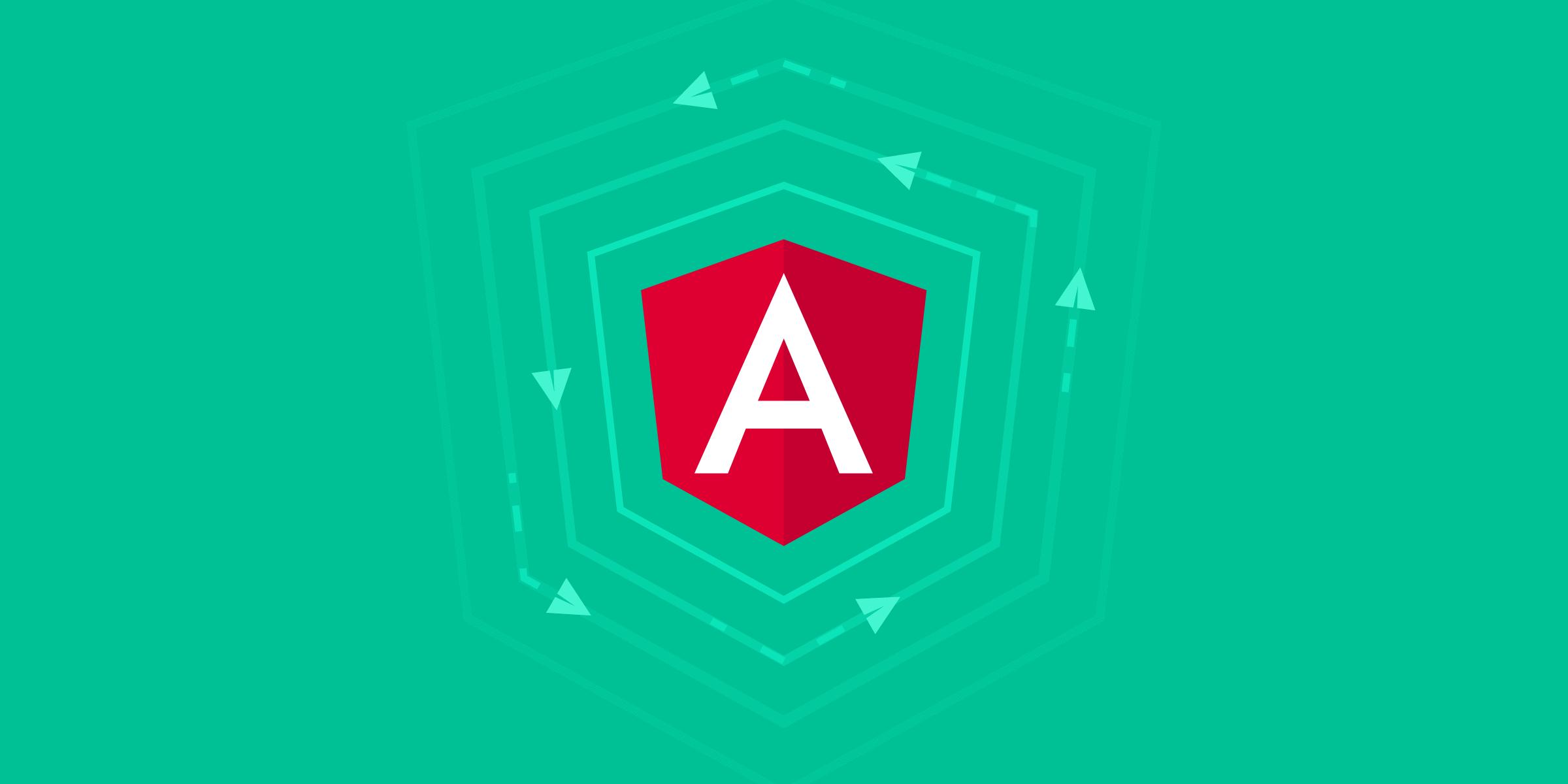 blog-angular_cd
