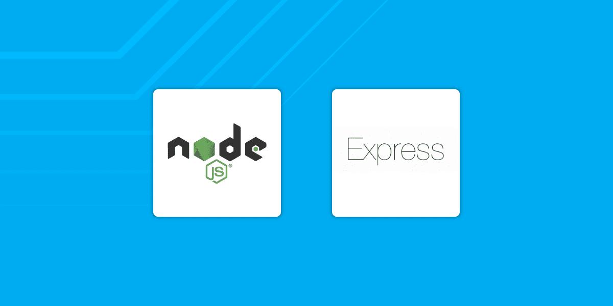 blog-node_express