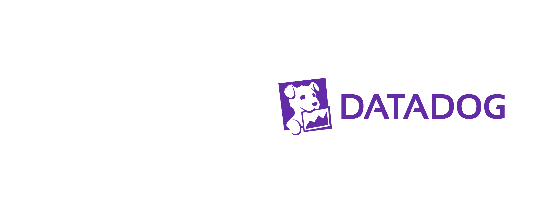 datadog_menu