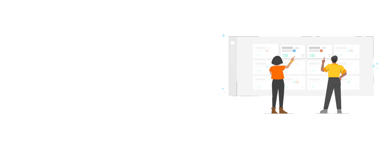 menu-statuses-rollout