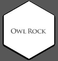 owl-rock-timeline-marker-1