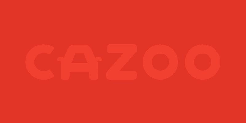 cazoo-logo-color