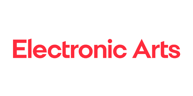 electronicarts-logo-color