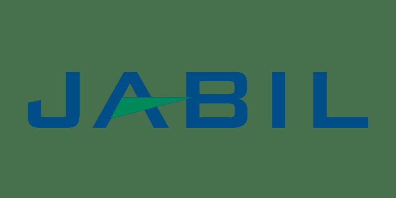 jabil-logo-color