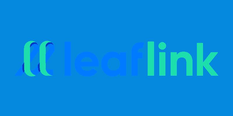 leaflink-logo-color
