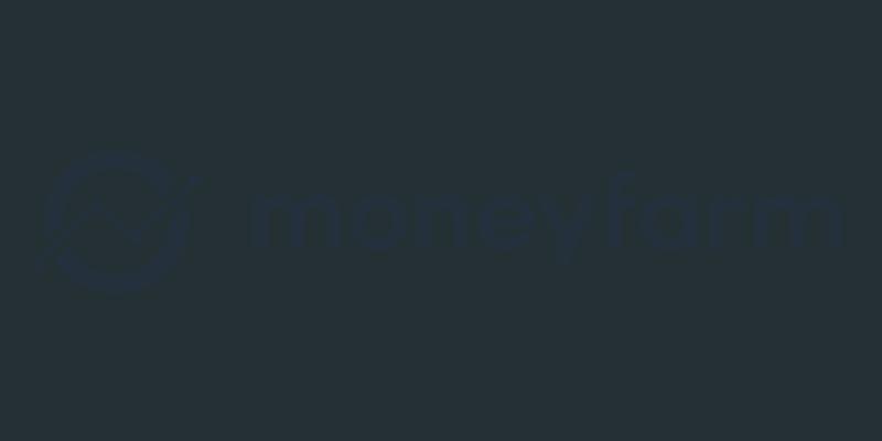 moneyfarm-logo-color