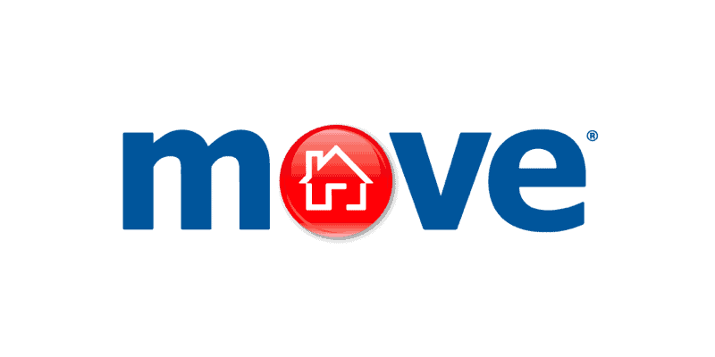 move-com-logo-color