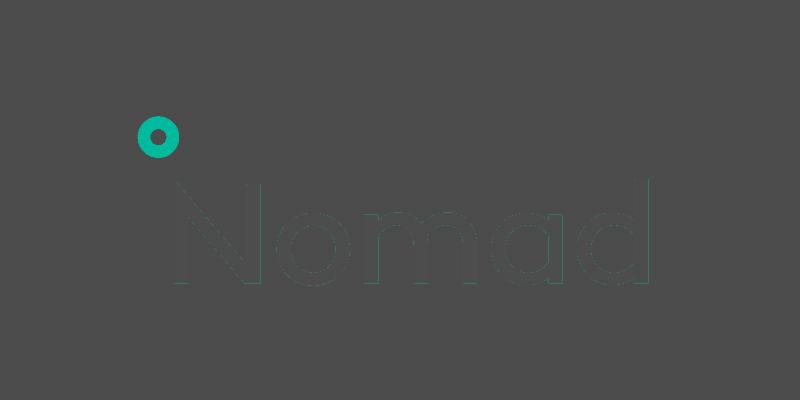 nomadhealth-logo-color