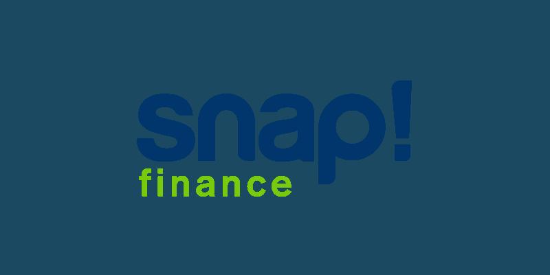 snapfinance-logo-color