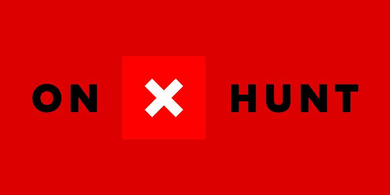 onxmaps-logo-color